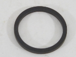 35 MM REAR CALIPER PISTON SEAL