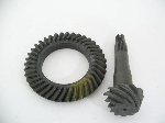 1978.5-8/79 RING & PINION SET