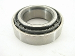 AUTOMATIC & VX CARRIER BEARING