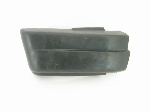 1975-79 RIGHT FRONT BUMPER END