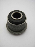 04/1972-78, IDLER ARM BUSHING
