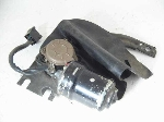 1975-77 WIPER MOTOR ASSEMBLY