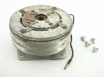 74-78 AIR CONDITIONING CLUTCH