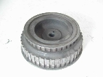 1974-76 CAMSHAFT PULLEY