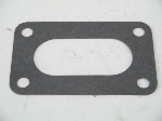 CARBURETOR BASE PAPER GASKET