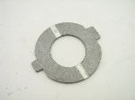 0.000 MM THICK SPACER