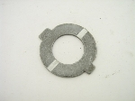 UNKNOWN 0.01 MM SPACER