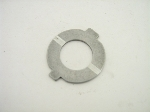 UNKNOWN 0.03 MM SPACER