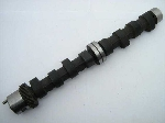 CAMSHAFT FOR 850 IN A 600