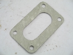 THICK PAPER CARBURETOR GASKET