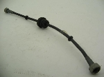 UPPER SPEEDOMETER CABLE ASSY