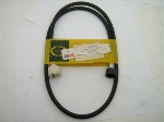 1977-79 SPEEDOMETER CABLE ASSY