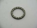 7.36-7.37 MM THICK DIFF RING