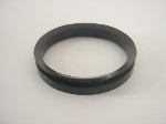FRONT WHEEL BEARING DIRT SEAL