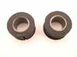 STEERING COLLUMN BUSHING SET
