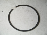 84.0 + 0.4 MM O/S TOP RING