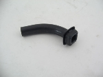 PLASTIC PIPE FOR POWER WINDOW