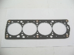 "0.073"", 1.85 THICK HEAD GASKET"