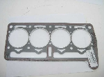 67.2 MM STD BORE HEAD GASKET