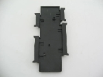 RIGHT CIRCUIT BOARD HOLDER