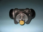 "7/8"" BORE REAR WHEEL CYLINDER"