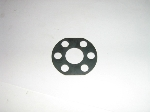 LARGE 12 MM BOLT LOCK PLATE