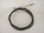 330 CM LONG SPEEDOMETER CABLE