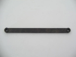 BROWN PLASTIC HEATER ROD