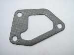 1977-80 THERMOSTAT HSNG GASKET