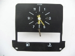 1979-82 (WITH TACH) CLOCK