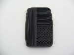 BRAKE PEDAL RUBBER COVER