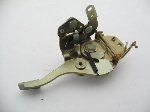 RIGHT FRONT LOCK LATCH ASSY