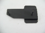 1979-88 MOUNT FOR HOOD HANDLE