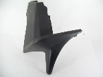 1979-88 RIGHT FRONT BUMPER EAR
