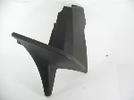 1979-88 LEFT FRONT BUMPER EAR