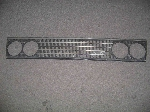 1978.5-82 USA FRONT GRILL