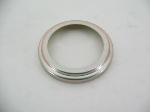 FRNT WHEEL SEAL OUTER RETAINER