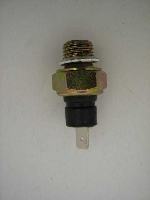 OIL LIGHT SENDER SWITCH