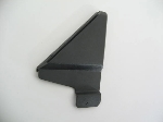 1979-82 BLACK PLASTIC TRIANGLE