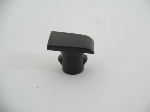 1979-88 LEFT ARM REST PLUG