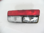 1979-85 RIGHT REAR TAIL LAMP