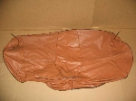 1979 LOWER BROWN MATERIAL