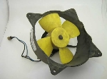1979-88 RADIATOR FAN ASSEMBLY