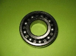 4 SPEED INPUT SHAFT BEARING
