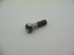 12 X 1.25 MM ALLOY WHEEL BOLT