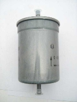 FUEL INJECTION FUEL FILTER