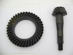 10 X 39 5-SPEED RING & PINION