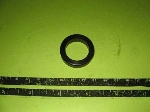 LARGE FUEL INJECTOR SEAL