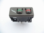 1980-82 BROWN HEADLAMP SWITCH