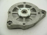 MARELLI FRONT BEARING & COVER